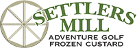 sm-logo-small